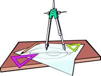 Basic Technology, Education, JS, Angles, Nigeria, Secondary School, LESSON NOTE, Mathematics