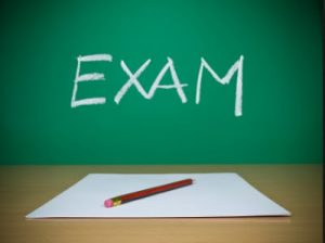 JS 1, Advertise, English, Nigeria, Secondary School, Tutorial Questions, BECE, BASIC EDUCATION CERTIFICATE EXAMINATION, Funlola O. Agboola