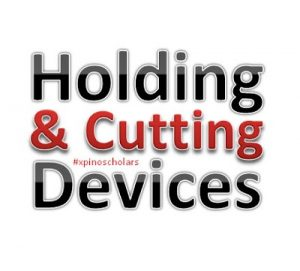 Woodwork Hand Tools: holding and cutting tools, Woodwork, Tools, Holding Devices, Basic Technology, JS, Xpino Media Network, Precious Ikpoza