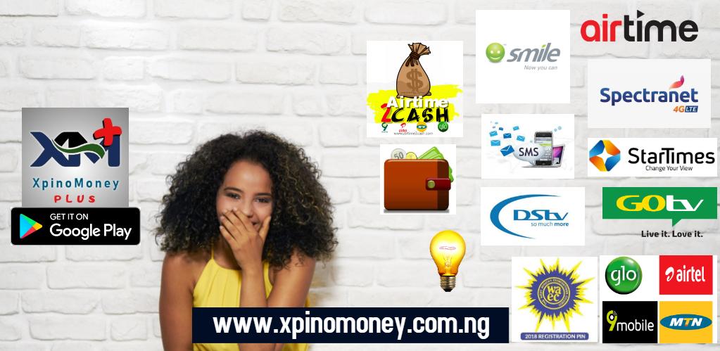 CULTURAL AND CREATIVE ART, Mock Exam, JS, Education, Nigeria, Obene Ofejiro Faith, Xpino Media, Xpino Scholars, BECE, NECO,