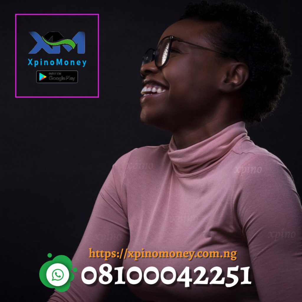 xpinomoney, xpino money, VTU, Airtime, Data and Bills Payments, reseller portal, vendor, mtn, glo, airtel, 9mobile, nigeria, precious ikpoza, best data and vtu, cheap