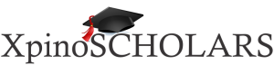 Xpino, xpinoscholars, tutorial, Nigeria, school, high school, college, exam, examination, mock exams, university, Geography, WASSCE, NECO, JAMB, WAEC, SS 3, SS, Education, Nigeria, Steven Isagua, Lagos, Xpino Media, Xpino Scholars,
